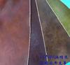 油蜡皮PU 手袋革 沙发革 装饰革