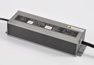 250W24V10.5A防水灌胶恒压电源变压器