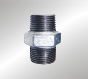现货供应 不锈钢内丝球面活接 内牙硬密封活接头 高