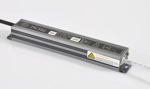50W24V2.08A防水恒压直流开关电源变压器