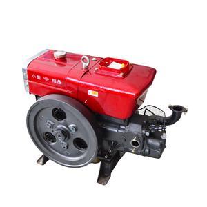 大量现货供应 单缸水冷柴油机   S1100