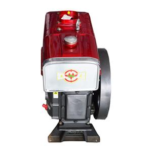 厂家销售  单缸水冷柴油机 ZS195