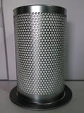 空压机油气分离器芯91111系列