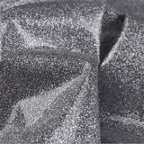 镜面地毯婚庆皮革 格利特装饰皮革pvc人造皮革防
