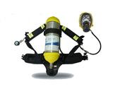 警星消防空气呼吸器
