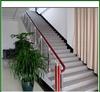 2015年新款 楼梯扶手 厂家直销 款式可选