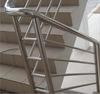 提供旋转式楼梯扶手 不锈钢栏杆扶手