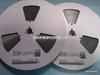 东芝TOSHIBA,二极管,UF1K -214AA小图三