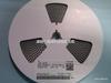 东芝TOSHIBA,二极管,UF1K -214AA小图二