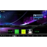 安卓智能播放器安卓5.1网络电视盒互联网IPTV