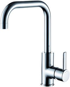 原装正品埃美柯 XG95 水槽龙头 冷热厨房水龙头