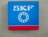 SKF轴承 NUP 309 ECP