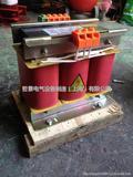 三相伺服变压器 SBK-3KVA 380变220V