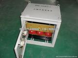 哲景供应 三相变压器 SG-10KVA
