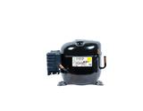 供应 法国泰康商用低温制冷压缩机AE4440Y-