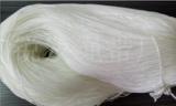 厂家直销 1mm玉器绳 尼龙绳 锦纶圆织带 大粗玉