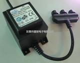 IP68防水变压器