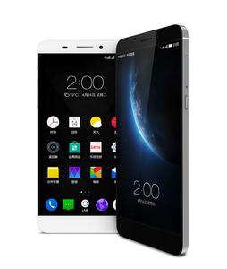 Letv乐1 双4G 智能 手机