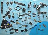 五金电子工具元器件