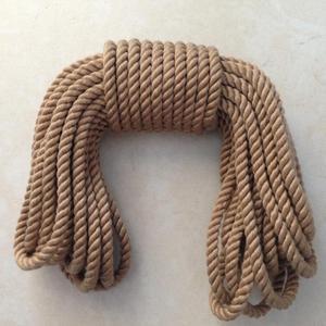 SM捆绑绳,绳艺,大人玩具,大人游戏使用绳
