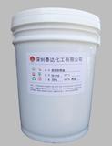 自产直销:防锈油/高效防锈油/五金加工助剂
