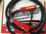 二氧化碳焊枪