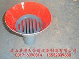 现货供应圆形排水漏斗方形排水漏斗规格全