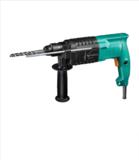 东成DCA FF02-20 电锤(博世款)