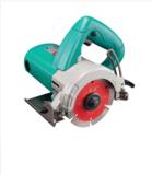 东成DCA FF05-110 石材切割机