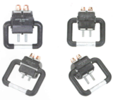 供应JJC10型穿刺线夹(10KV)穿刺线夹系列