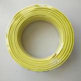 电力电缆国标包检测电缆厂家直销紫铜线