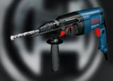 博世 GBH2-26E 电锤