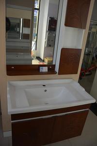 精牧卫浴浴室柜JM-7008
