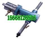 HM-QG25管道气动清管机