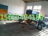四川重庆全国销售水泥发泡外墙保温板全套设备主要特性