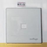 供应高质量switch&socket带开关插座
