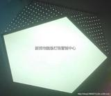 名盟灯饰  LED异形卧室灯 室内灯具