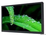 安防4K70寸高清监视器|LCD高清液晶监视器