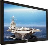 楼宇监控显示器首选70寸高清液晶显示器
