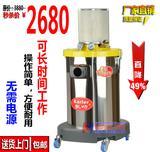 凯乐工厂直销工业 气动吸尘器KL400工厂车间