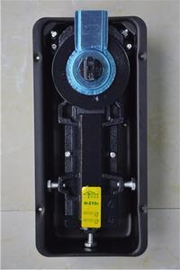 福乐特斯  地弹簧 各种型号 欢迎选购