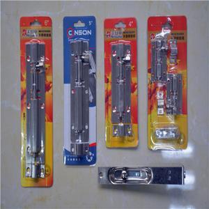 不锈钢插销 各种尺寸 暗销   金达不锈钢