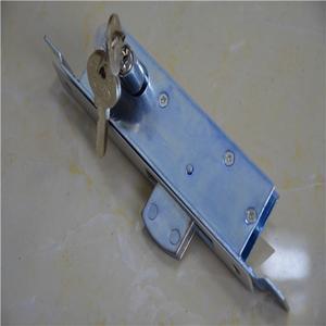 米高锁  带钩的、不带钩的  金达不锈钢