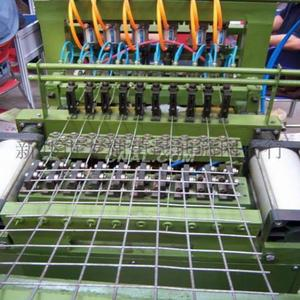 晟迪筛网镀锌电焊网,郑州电焊网厂--0.914宽