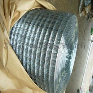 晟迪电焊网巻 电焊网直销门市---华南城晟迪筛网