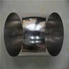 不锈钢弯头  金达不锈钢  厂家批发 量大优惠