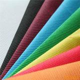 淋膜覆膜彩色无纺布 全棉针刺无纺布 优质水刺无纺布