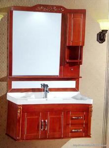 帝皇浴室柜101