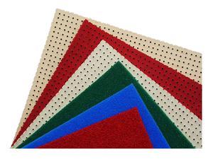 发泡硅胶板/烫台发泡硅胶板(订制生产)