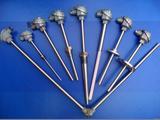 热电阻、热电偶(温度变送器) 兲木自动化工程公司